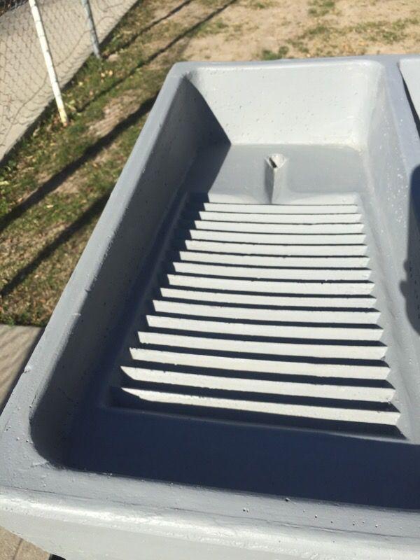 Lavadero De Cemento For Sale In San Bernardino Ca Offerup
