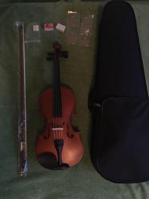 Violin for Sale in Christiana, TN