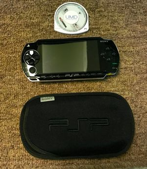 PSP for Sale in Joliet, IL