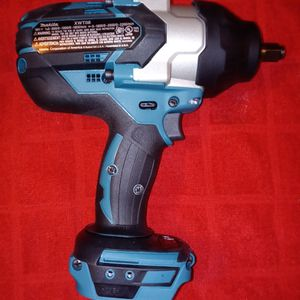 Makita De 1/2. Tool Only 200 for Sale in Pomona, CA