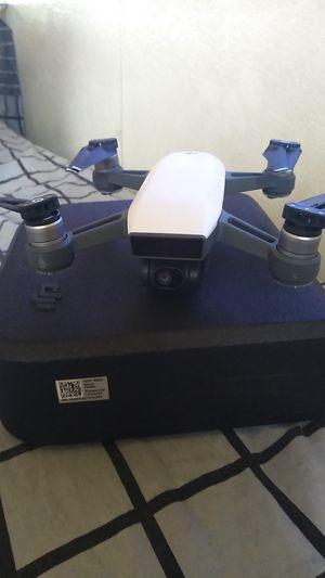 Dji Spark Drone for Sale in Bellflower, CA