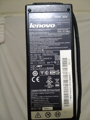 Lenovo T400 for Sale in Cleveland, OH