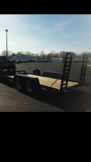 Trailer for Sale in Greenwood, IN