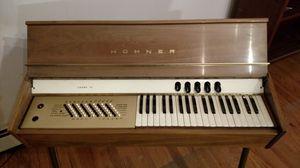Hohner 72 Chord Organ for Sale in Hamilton Township, NJ