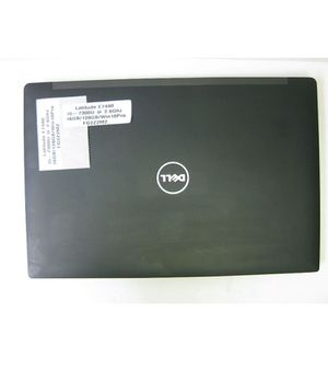 Dell Computer E7480 For Parts only for Sale in Los Angeles, CA