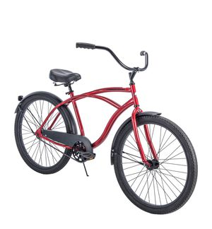 Brand new cruiser bike for Sale in Magna, UT