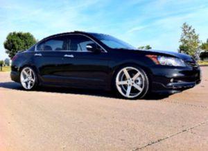 2009 Honda Accord A/C for Sale in Dallas, TX