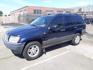 2005 Jeep Cherokee for Sale in CT, US