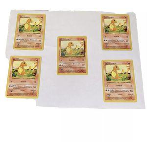 Ultra rare pokemon cards for Sale in Nashville, TN