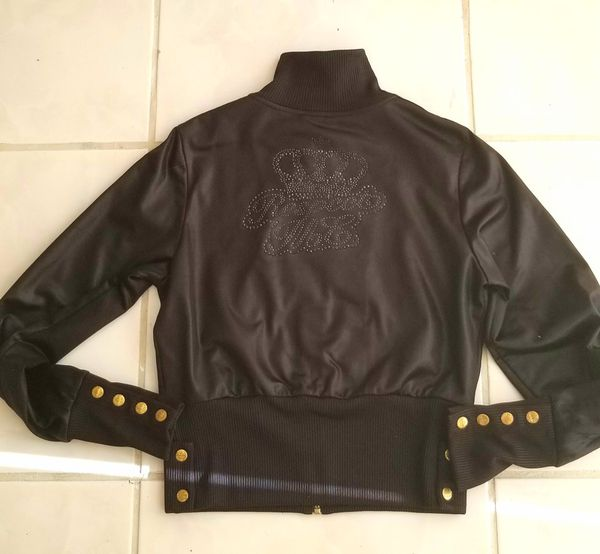 Adidas Respect M.E. (Missy Elliott edition) for Sale in Hollywood, FL OfferUp