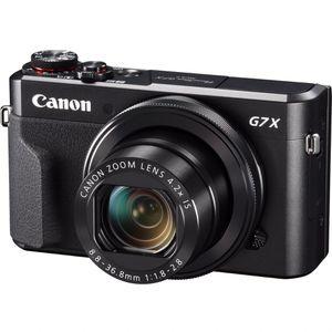 Canon G7X Mark II for Sale in Hayward, CA