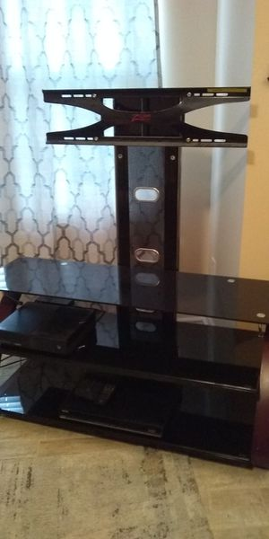 Tv stand for Sale in Apex, NC