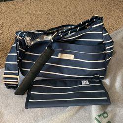 JuJuBe Bag for Sale in Hillsboro,  OR