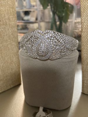 Sterling silver for Sale in Germantown, MD