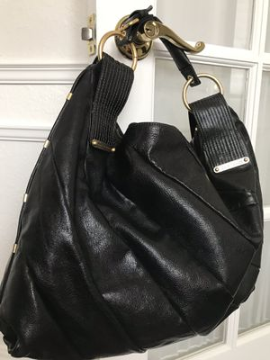 Juicy Couture shoulder bags for Sale in Tigard, OR