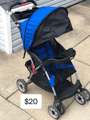 baby stroller for Sale in Toledo, OH