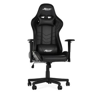 PU Leather Ergonomic Racing Game Chair for Sale in Fairview, OR