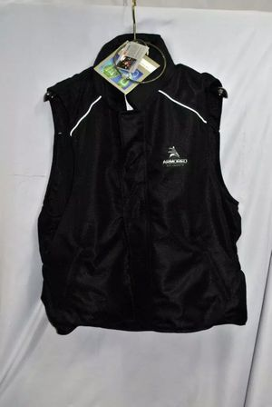 Motorcycle jacket w/ air bag for Sale in Lindenwold, NJ