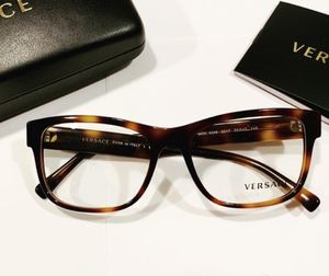 Versace glasses authentic for Sale in Duluth, MN