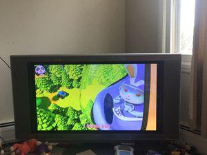 """50"""" flat screen tv Toshiba for Sale in Carpentersville, IL"""