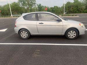 Hyundai Accent for Sale in Parkville, MD