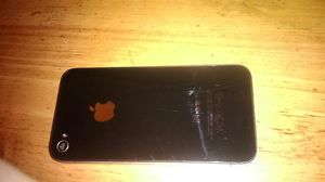 IPhone 4 for Sale in Nicholasville, KY