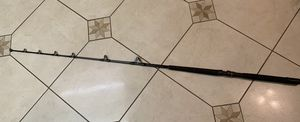 Offshore Angler Ocean Master Fishing Rod for Sale in Riverside, CA