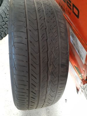 Used tires for sale for Sale in Chicago, IL
