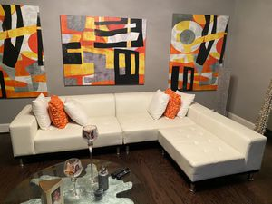 Sectional for Sale in Lithonia, GA