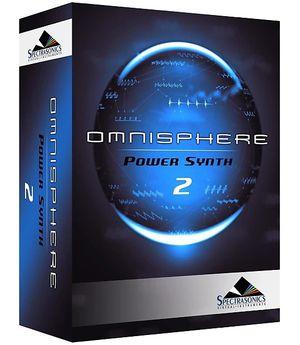 Omnisphere 2 VST plug ins Windows and Mac for Sale in Fort Lauderdale, FL