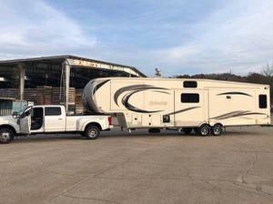 Travel trailer camper for Sale in Westfield, MA