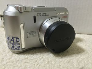 Olympus Digital Camera for Sale in Xenia, OH