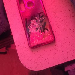 Phone Case For Samsung Galaxy A20 for Sale in Elizabeth,  PA