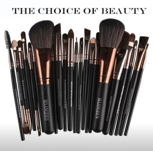 Makeup brushes for Sale in Orefield, PA