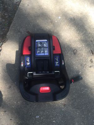 Britax baby booster for Sale in Annandale, VA