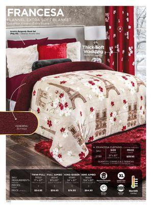 Cobija de borrego/ Sherpa blanket for Sale in Lansing, IL