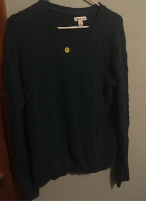 Sweater for Sale in Binghamton, NY