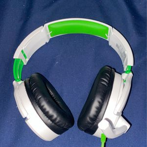 Headset for Sale in Phoenix, AZ