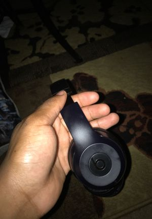 beats solo 3 for Sale in Reynoldsburg, OH