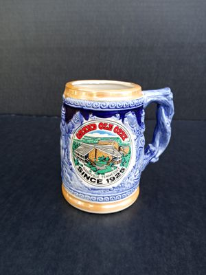 GRAND OLE OPRY SOUVENIR MUG for Sale in Brownsville, TX