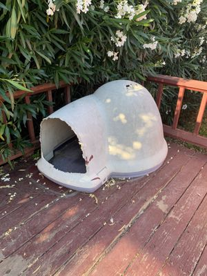 Dog house for Sale in Castro Valley, CA