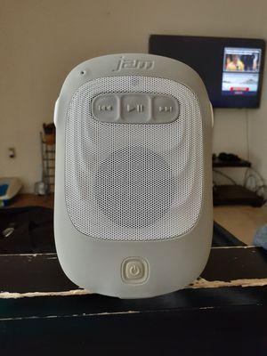 "Bluetooth speaker ""jam splash"". for Sale in Pittsburgh, PA"