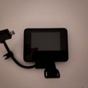 Gopro Hero 8/9 Display Mod for Sale in Irvine, CA