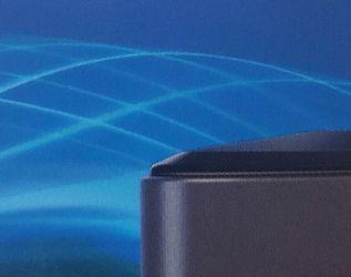 Intel 8th GEN core i5 Mini PC Kit (NUC8i5BEK) for Sale in Garden Grove,  CA