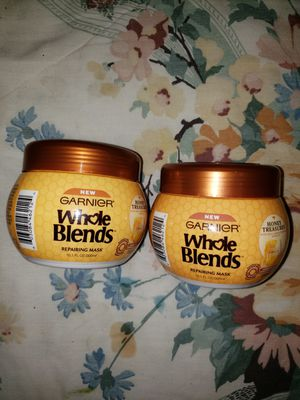 Whole blends for Sale in Adelphi, MD
