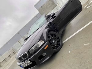 2006 BMW M3 for Sale in Chicago, IL