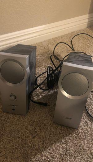 Bose speaker for Sale in Las Vegas, NV