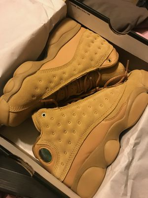 Jordan 13's for Sale in Cleveland, OH