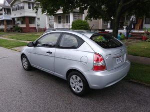 2008 Hyundai Accent for Sale in Lakewood, OH