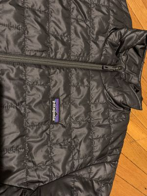 Brand new Patagonia J for Sale in New York, NY